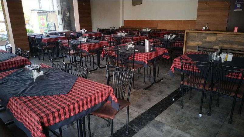 Shree Balaji Family Restaurant - Ayodhya Nagar - Nagpur Image