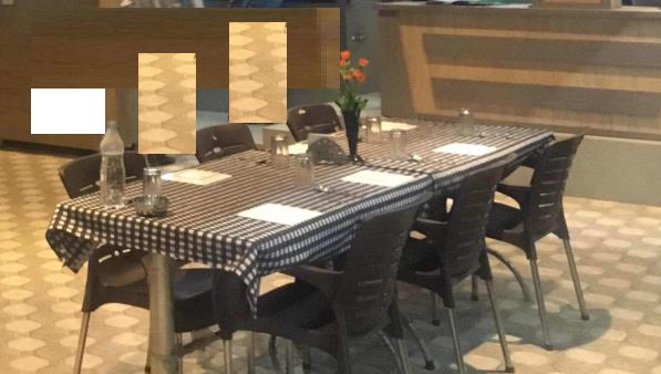 City Line Restaurants - New Mankapur - Nagpur Image