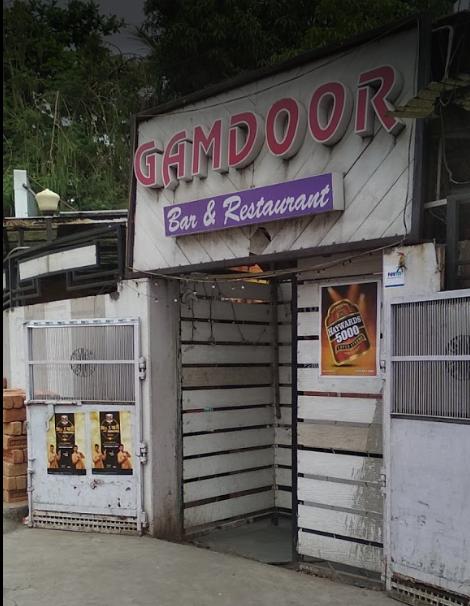 Gamdoor Restaurant And Bar - Mohan Nagar - Nagpur Image