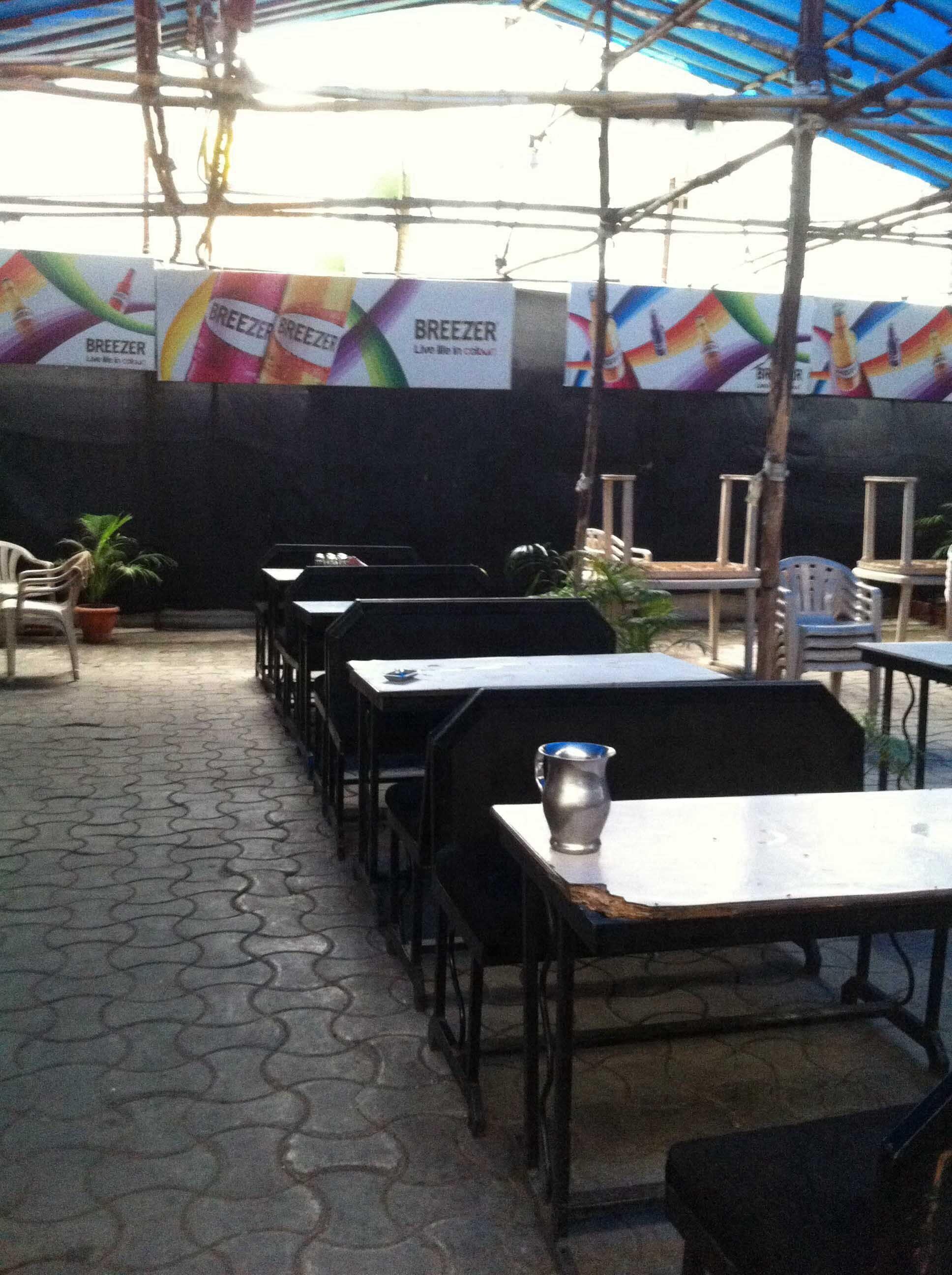 Tanmay Bar Resto - Vivekanand Nagar - Nagpur Image