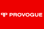 Provogue Shoes Image