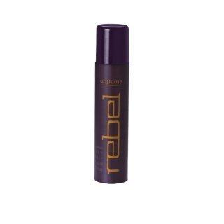 Oriflame Rebel Body Spray Image