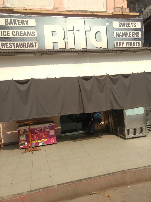 Rita Foods - Parade - Kanpur Image