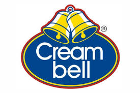 Cream Bell - Mall Road - Kanpur Image