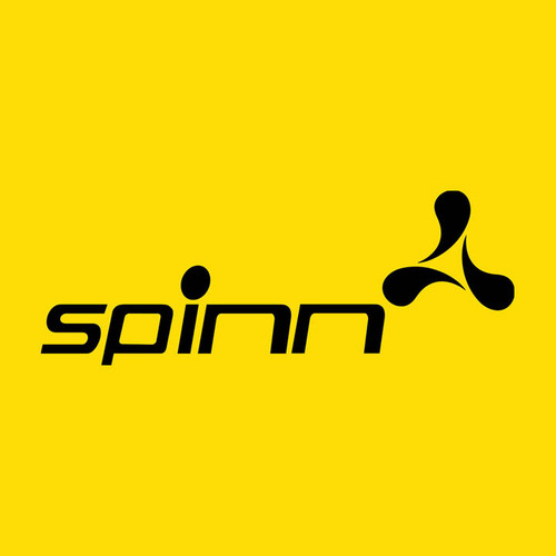 Spinn Shoes Image