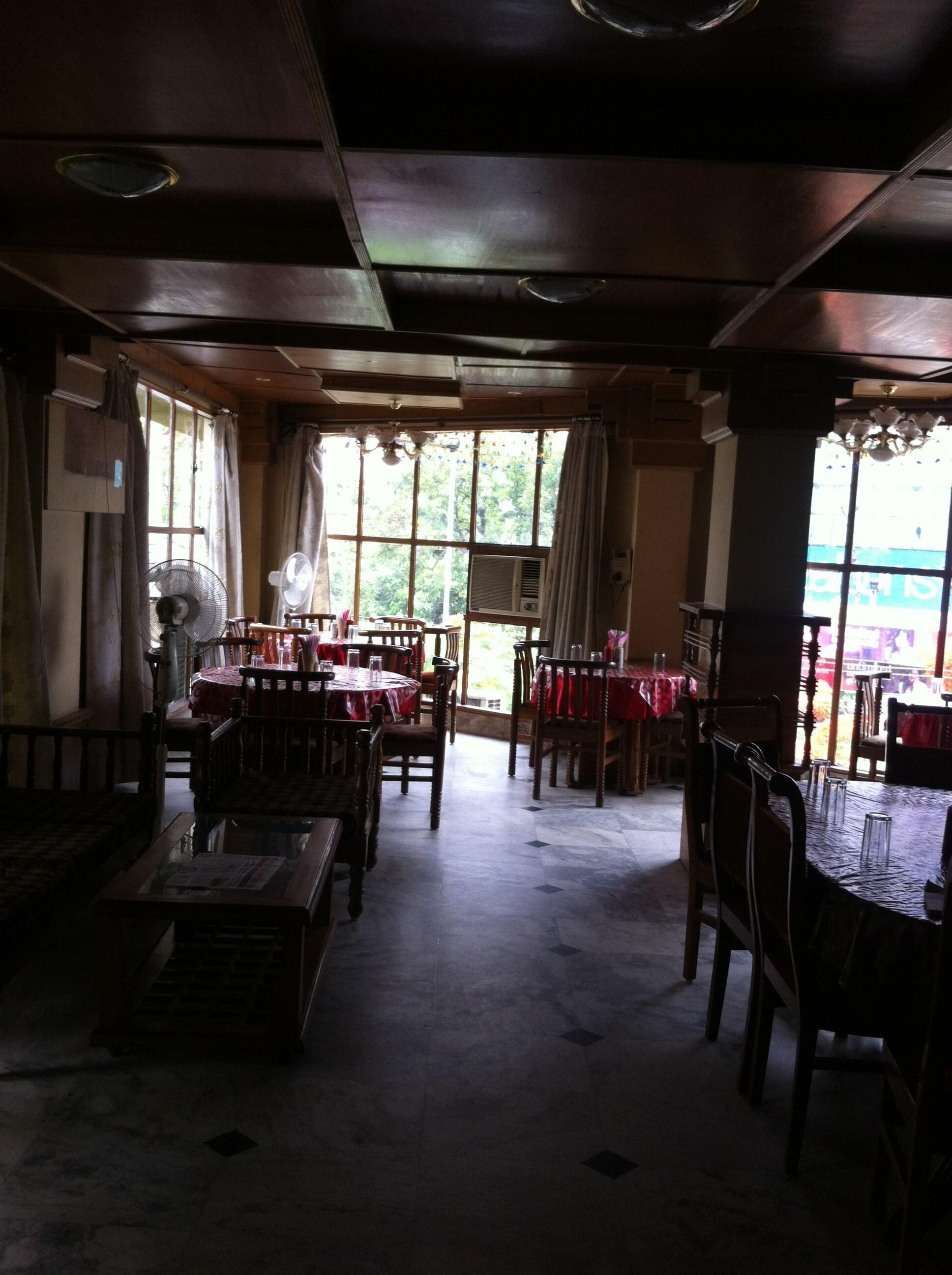 Bijoya Restaurant - Six Mile - Guwahati Image