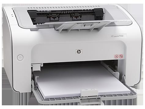 hp laserjet pro p1102 printer reviews hp laserjet pro p1102 printer rh mouthshut com hp laserjet p1102 manual hp laserjet p1102 manual