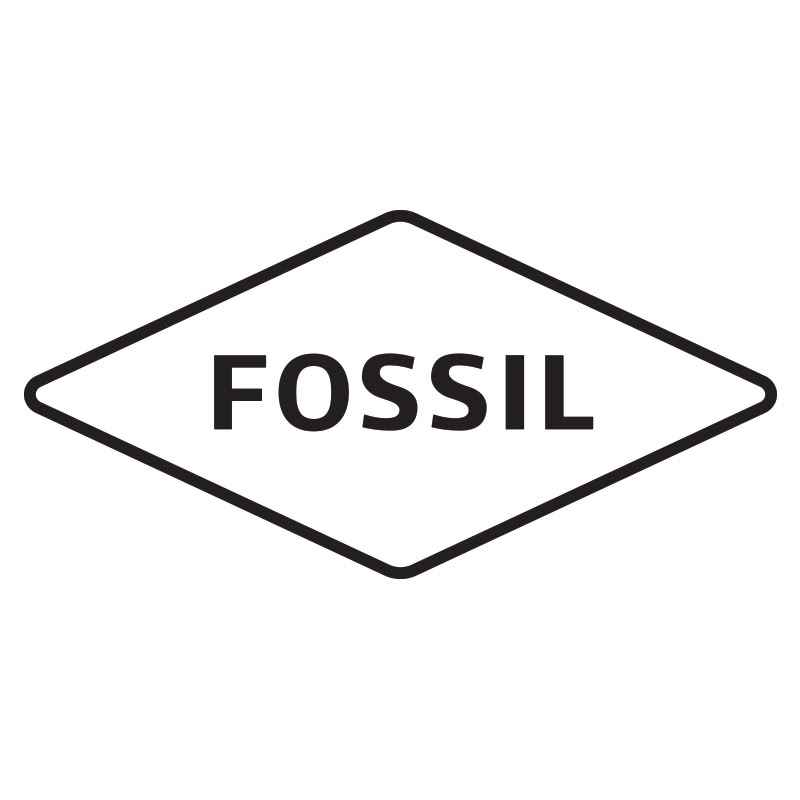 Fossil Watch Image