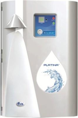Alfaa Platina Standard 2 L UV Water Purifier Image