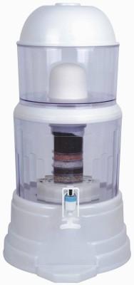 Aqua Fresh Mineral Port 16 L UF Water Purifier Image