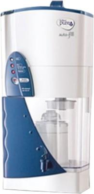 Pureit Autofill 23 L Water Purifier Image