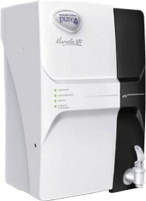 Pureit Marvella 4 L UV Water Purifier Image