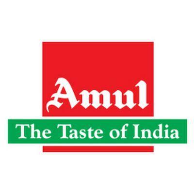 Amul Ice Cream - NIT - Faridabad Image