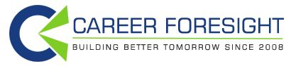 Career Foresight - Patna Image