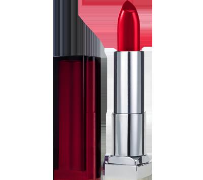 Maybelline Color Sensational Lip Color Image
