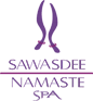 Sawasdee Namaste Spa - Alipore - Kolkata Image