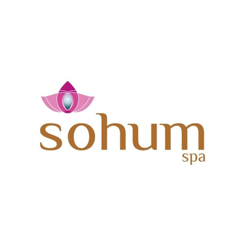 Sohum Spa - Camp - Pune Image
