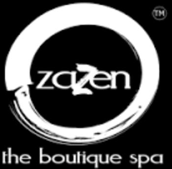 Zazen The Boutique Spa - Wanowari - Pune Image