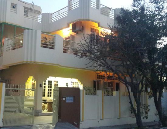Homestay Haridwar - Shivalik Nagar - Haridwar Image