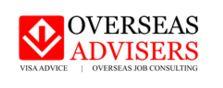 Overseas Advisers - Delhi Image