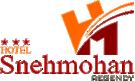 Hotel Snehmohan Regency - Jagraon - Ludhiana Image