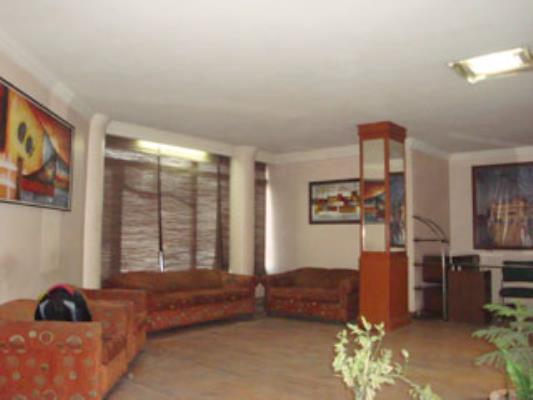 Batra Palace Hotel - Ferozepur Road - Ludhiana Image