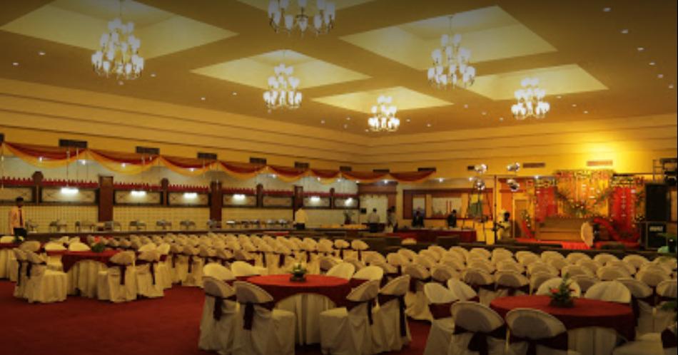 Hotel Baron - Ferozepur Road - Ludhiana Image