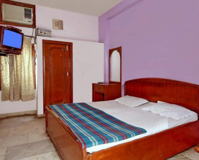 Parkash Hotel - G. T Road - Ludhiana Image