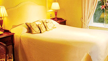 Hotel Simran - Shimlapuri - Ludhiana Image