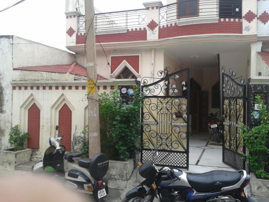 Sunrise Hotel - Gill Road - Ludhiana Image