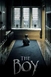 The Boy Image