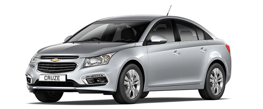 Chevrolet Cruze 2016 Reviews Price Specifications Mileage