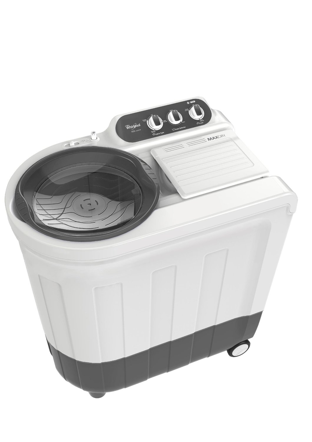 automatic washing machine reviews
