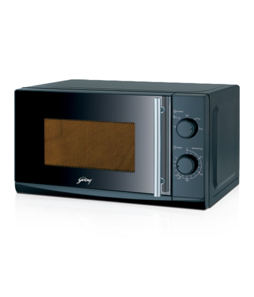 Buy Godrej Convection Microwave Oven