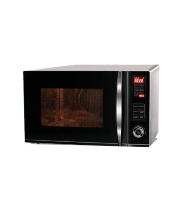 Godrej Appliances Reviews   Glassdoor.co.in