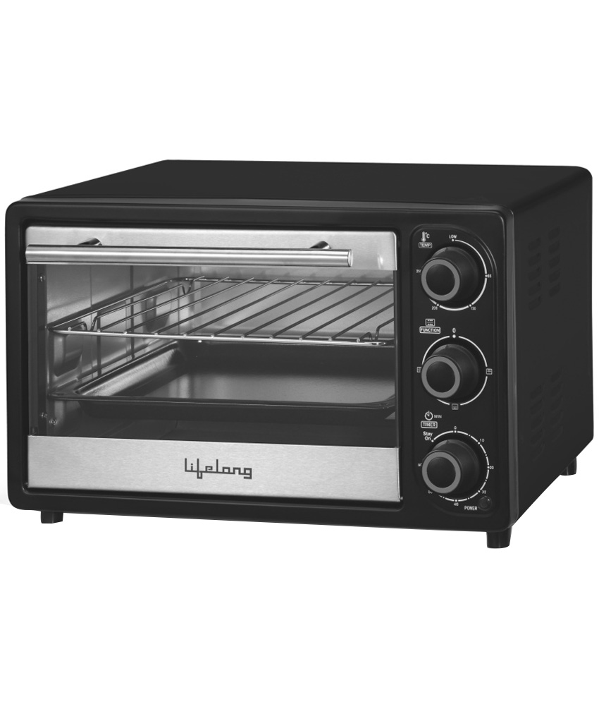 LTR MC2846SL CONVECTION MICROWAVE OVEN