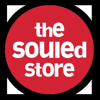 The Souled Store - Lower Parel - Mumbai Image
