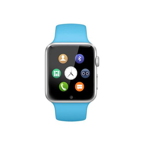 Noise Urge Smart Watch Image