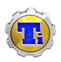 Titanium Backup Root Image