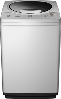 IFB TL-RDW 6.5 kg Aqua Fully Automatic Top Loading Washing Machine Image
