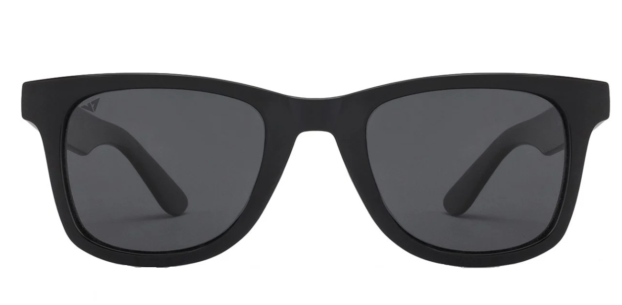Vincent Chase Sunglasses Image