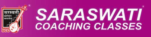 Saraswati Coaching Classes - Mumbai Image