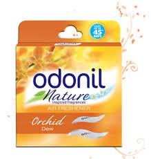 Odonil Image