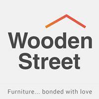 Woodenstreet.com