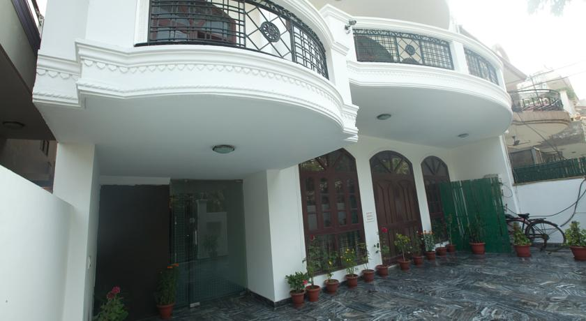 Oyo Rooms Sector 39 Noida Photos Images And