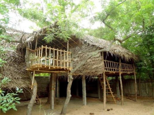 Beach View Resort Auroville Road Purry Questions And