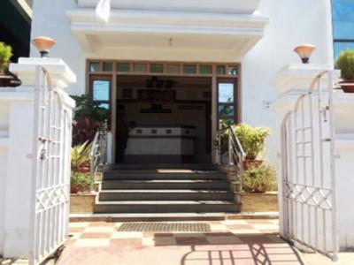 Anjana Resort Hotel - Gopal Ballav Road - Puri Image
