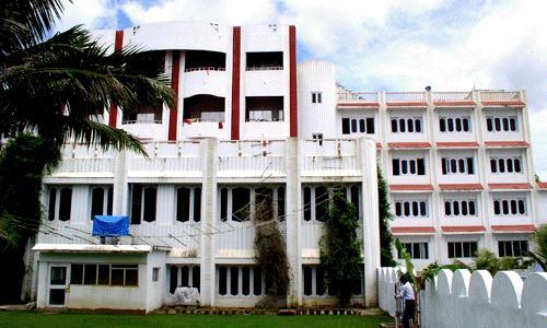 Ashray Hotel - Sankaracharya Lane - Puri Image