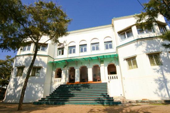 Z Hotel - Badasirei - Puri Image