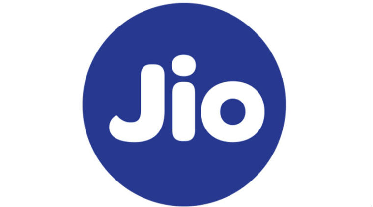 photo frame app download for mobile jio phone